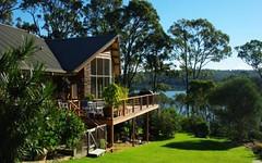 19 Endeavour Drive, Wallaga Lake NSW