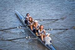 IMG_2955October 04, 2015 (Pittsford Crew) Tags: crew rowing regatta geneseeriver headofthegenesee pittsfordcrew