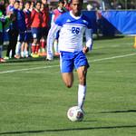"""<b>9363</b><br/> Men's Soccer Buena Vista <a href=""""http://farm6.static.flickr.com/5774/21415659214_3484a97c6d_o.jpg"""" title=""""High res"""">∝</a>"""