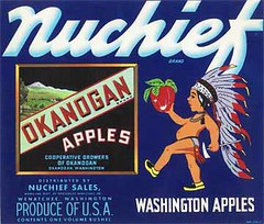 "Nuchief Okanogan2 • <a style=""font-size:0.8em;"" href=""http://www.flickr.com/photos/136320455@N08/21471726495/"" target=""_blank"">View on Flickr</a>"