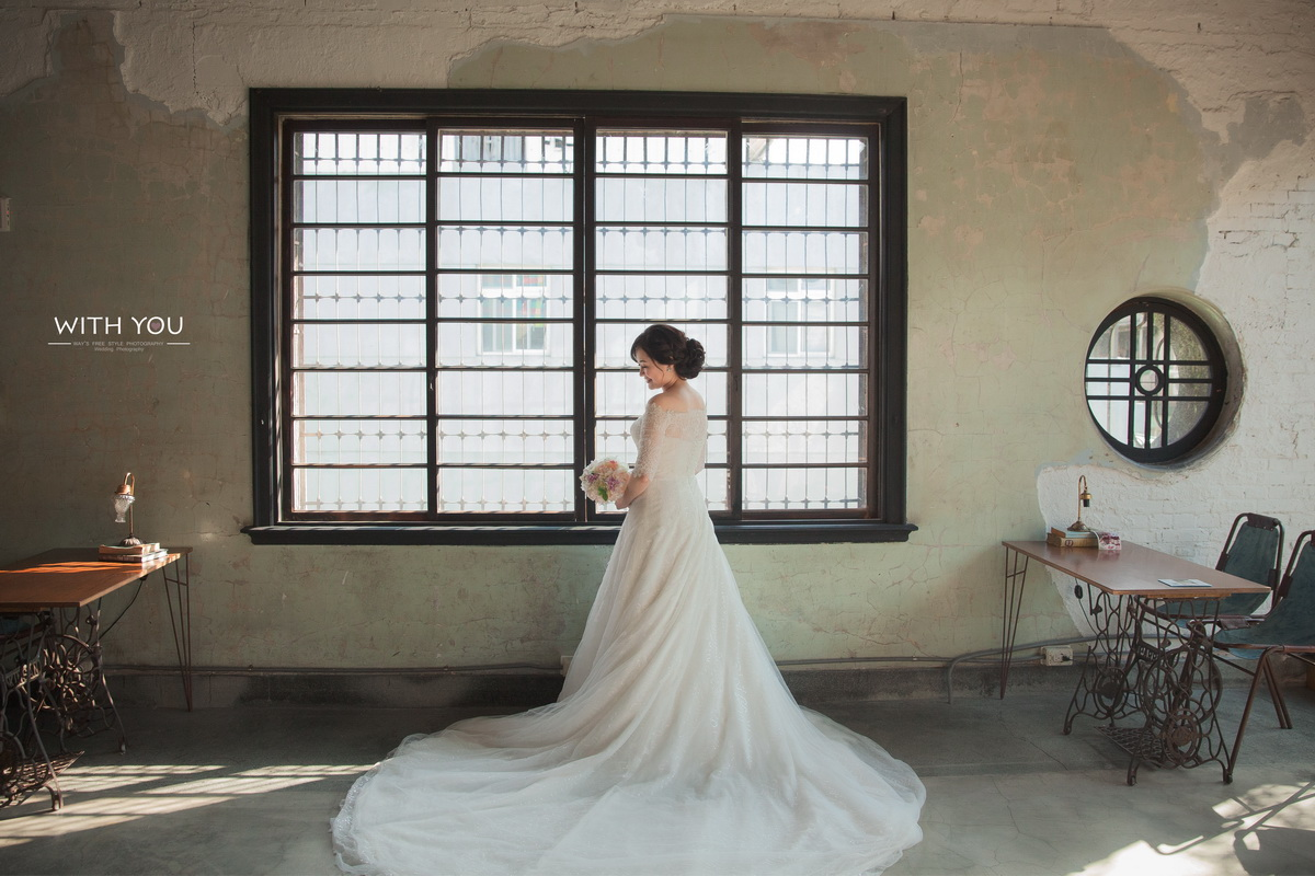 婚攝鮪魚,with you studio,婚禮紀錄,婚攝推薦,海外婚禮婚紗拍攝,自助婚紗,Brian Wang Studio,孕婦寫真,大同大學,食尚曼谷