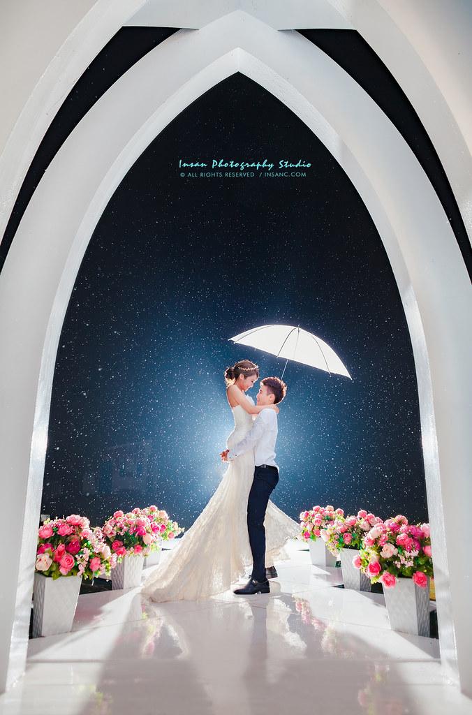 婚攝英聖婚紗作品在大同大學和婚紗基地拍攝_PRE150622_527