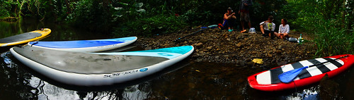 2015 Kauai Paddle Adventure  (152)