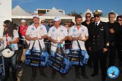 Viareggio Polo Beach Cup @Versilia Tuscany