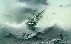 aivazovsky_shipwreck_1854 (Art Gallery ErgsArt) Tags: museum painting studio poster artwork gallery artgallery fineart paintings galleries virtual artists artmuseum oilpaintings pictureoftheday masterpiece artworks arthistory artexhibition oiloncanvas famousart canvaspainting galleryofart famousartists artmovement virtualgallery paintingsanddrawings bestoftheday artworkspaintings popularpainters paintingsofpaintings aboutpaintings famouspaintingartists