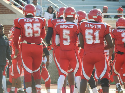 """phoebus vs. hampton 2015 • <a style=""""font-size:0.8em;"""" href=""""http://www.flickr.com/photos/134567481@N04/22289349671/"""" target=""""_blank"""">View on Flickr</a>"""