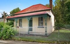 3 Ledsam Street, Maitland NSW