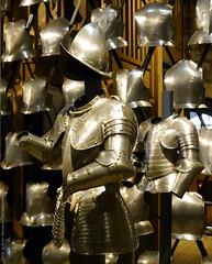 Armour sans the man! (dksesh) Tags: london unitedkingdom panasonic g6 hounslow toweroflondon girish seshadri sesh bsk harita dhanakoti haritasya seshfamily sripadmini dmcg6 panasonicg6 panasonicdmcg6 manmathasamvatsara