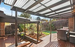 1 Dugdale Street, Cook ACT