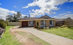 11 Loseby Avenue, Marulan NSW