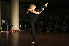 Dansa Ara (7a edici)_Sol Pic (Fundaci Catalunya-La Pedrera) Tags: dance danza lapedrera dansa mercatdelesflors graner solpic dansaara fundacicatalunyalapedrera