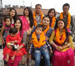 SAM_0560 (tilakthapa1973) Tags: nepal festival deepawali
