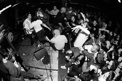#help #out #big #fat #Steaming #bowL #of #lovE #jEsse #james #jeff #member #скромный #thumb #asheville #north #carolina #dark #shave #wayne #hoP #a #long #warrior #ghost #peace #sea #boss #title #fight (Cam Warthan) Tags: boss sea love jeff jesse dark out james big fight long peace asheville fat wayne ghost north bowl help shave carolina warrior thumb member hop title steaming a of скромный