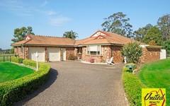 145 Biffins Road, Cawdor NSW