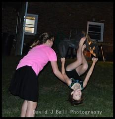 DSC_5353cf (davids_studio) Tags: trampoline gymnastics split bounce splits flips straddle gymnasts