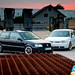"MK4 & Polo 6N2 • <a style=""font-size:0.8em;"" href=""http://www.flickr.com/photos/54523206@N03/23250352111/"" target=""_blank"">View on Flickr</a>"