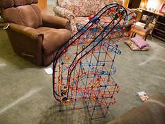 IMG_2075 (dra415) Tags: knex christmas2011 knexdoubleshot