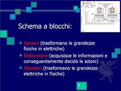lezione3_006