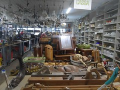 """mercatino straordinario dicembre 2015 preparazione  (7) • <a style=""""font-size:0.8em;"""" href=""""http://www.flickr.com/photos/127091789@N04/23430976561/"""" target=""""_blank"""">View on Flickr</a>"""