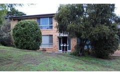 1/33 Murray, Tamworth NSW