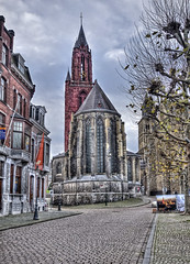 "Sint Jan • <a style=""font-size:0.8em;"" href=""http://www.flickr.com/photos/45090765@N05/23476797400/"" target=""_blank"">View on Flickr</a>"