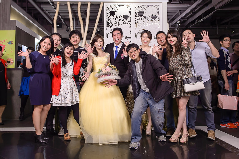 蘇杭餐廳 蘇杭 婚攝 婚禮攝影師 喜宴 宴會餐廳
