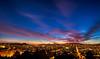 IMG_4303_HDR Edit (Ben.Flasher) Tags: sunset hdr mckinleysquare