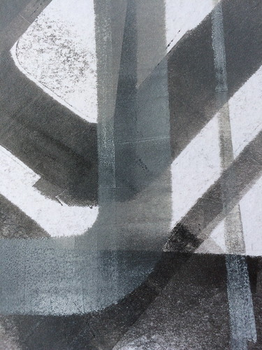 "dot /dash letterpress tests • <a style=""font-size:0.8em;"" href=""http://www.flickr.com/photos/61714195@N00/23743167199/"" target=""_blank"">View on Flickr</a>"