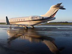 CS-CHC Challenger 350 Netjets (corkspotter / Paul Daly) Tags: cork 350 challenger transportes netjets bombardier ork 2015 eick nje bd1001a10 aereos cl35 cgoxa 20150917 cschc