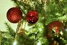 2015.12.31 Wimborne (53) (Kotatsu Neko 808) Tags: christmas decorations festive 58mm helios 442 christmastreedecorations helios442 helios44258mm