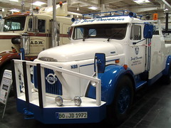 Volvo N88 ... (bayernernst) Tags: truck deutschland volvo hannover september oldtimer messe iaa lkw 2014 niedersachsen kfz nutzfahrzeuge kraftfahrzeug nutzfahrzeug kraftfahrzeuge messehannover volvon88 nutzfahrzeugiaa 29092014 sn203774