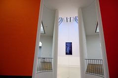the new day (claude05) Tags: frankfurt mmk museumfrmodernekunst