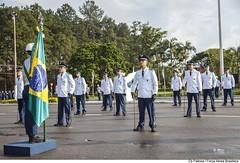 Formatura do ITA (Fora Area Brasileira - Pgina Oficial) Tags: ita formatura saojosedoscampos engenharia tenentes engenheiros