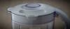 (annick vanderschelden) Tags: food cooking kitchen healthy mix banana container plastic jug blender motor smoothie dates utensil culinary blades blueberries lid protein gastronomy blend vitamin spiraling