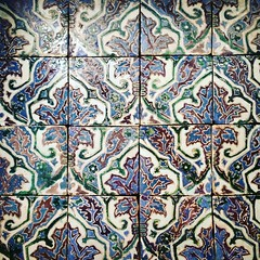 Portugal - Instagram (sooze-e) Tags: vacation holiday travelling portugal europe lisbon algarve azulejo