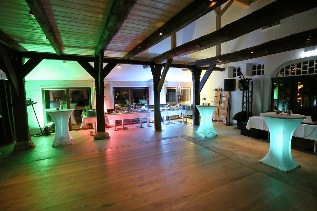 the world 39 s best photos of oldenburg flickr hive mind. Black Bedroom Furniture Sets. Home Design Ideas