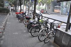 _DSC4678 (Steven+Alison Hoober) Tags: shanghai walking puxi