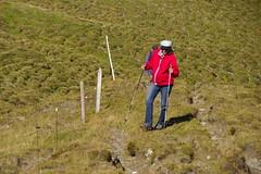 IMGP5475 (Alvier) Tags: schweiz graubünden albulatal surses oberhalbstein ziteil mutten obermutten salouf