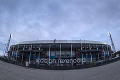 Stadion Feijenoord (alexknip) Tags: stadionfeijenoord dekuip voetbalstadion rotterdamzuid ijsselmonde feyenoord stadionfeyenoord rotterdam stadiumfeijenoord stadiumfeyenoord olympiatribune