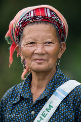 YL1D15212 (Yan Lerval) Tags: hagiang thongnguyen hilltribe tradition costume portrait vietnam