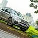 2016-BMW-X3-M-Sport-13