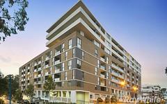 1005/7 Washington Ave, Riverwood NSW