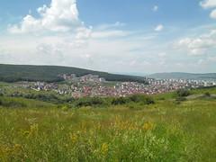 Kolozsvr / Cluj-Napoca (lraul06) Tags: kolozsvr cluj romania erdly transylvania