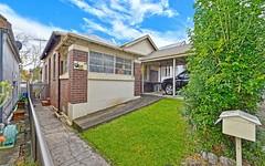 44 Dennis Street, Lakemba NSW