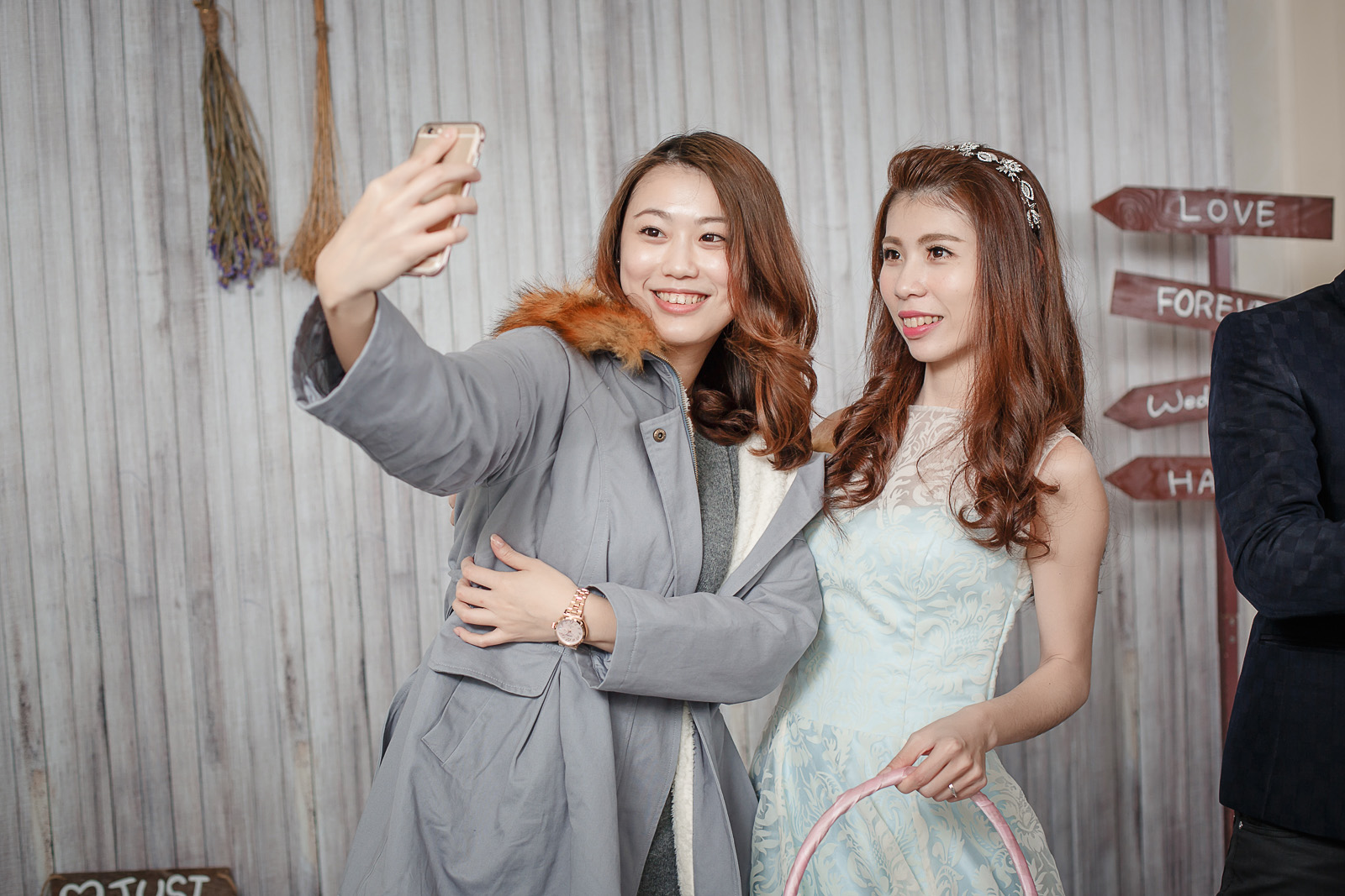 高雄圓山飯店,婚禮攝影,婚攝,高雄婚攝,優質婚攝推薦,Jen&Ethan-333
