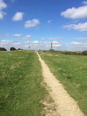 Path To The Cenotaph (Smabs Sputzer) Tags: werneth cenotaph