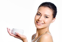 13 Best Facial Moisturizers https://t.co/DO09hP557a (contourandhighlighting) Tags: make up contour highlighting cosmetics skincare kardashian