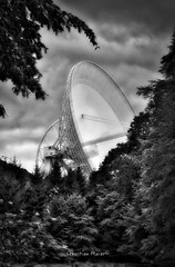 "Radioteleskop Effelsberg • <a style=""font-size:0.8em;"" href=""http://www.flickr.com/photos/7196089@N03/30012585032/"" target=""_blank"">View on Flickr</a>"