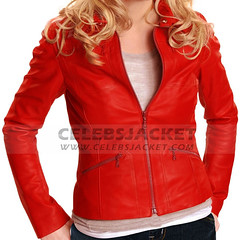 Once_Upon_A_Time_Jacket (Celebs Jacket) Tags: emma swan jacket once upon time