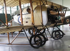 "Caudron G.III 5 • <a style=""font-size:0.8em;"" href=""http://www.flickr.com/photos/81723459@N04/30131938243/"" target=""_blank"">View on Flickr</a>"